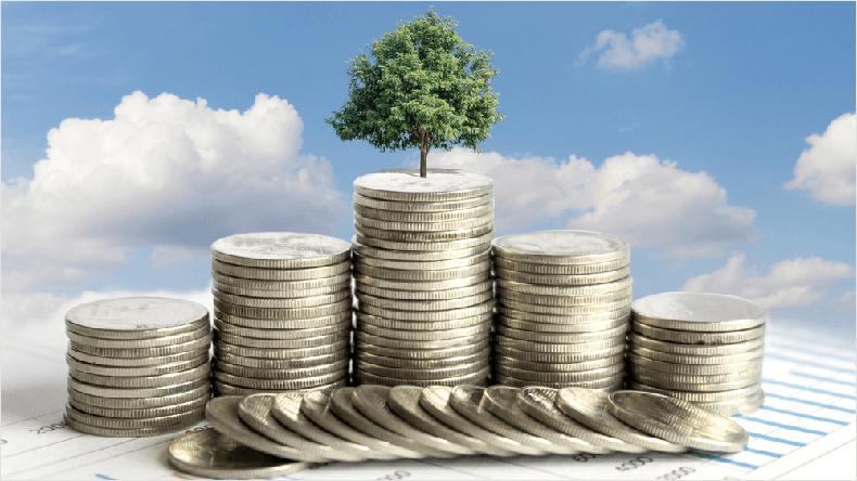 Инвестиции – что это? Простыми словами